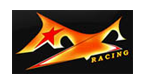 www.amracing.pl