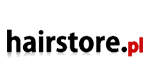 www.hairstore.pl