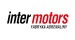 www.intermotors.pl